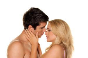 Effects of pheromones