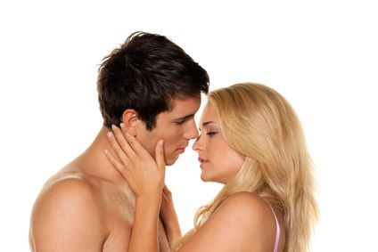 Effect on pheromones